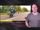 Beschlagnahmungen nach Videos, Krach für Kilian uvm. Motorrad Nachrichten