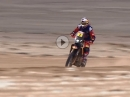 Best of Bike der Dakar 2019