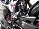 VDTM e.V. Best of Bike Tuning, die deutsche Tuning Elite in Oschersleben by VideoBiker