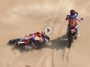 TOP - Best of Bike - Dakar 2018