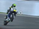 Best of Cal Crutchlow - Top 5 Karrieremomente