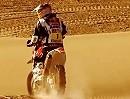 Best of Dakar 2012 - Rallye Argentinien Chile Peru - Hammer Bilder!