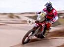 Best of Motorbike - Dakar 2017 - geile Impressionen