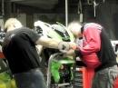 Best of PS-Treff Leonhardt - wenn's ums Motorrad geht
