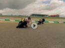 Best of Trackday Mettet - BMW S1000RR 2016 1:17
