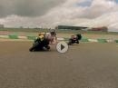 Best of Trackday Mettet - BMW S1000RR 2016 1:17