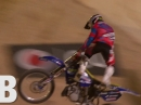Best Tricks - Red Bull X-Fighters 2015 Griechenland - Braapp