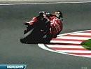 SBK 2008 - Misano (Italien) - Superpole Bestlap