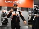 Bezahlbare Motorrad Bekleidung für Einsteiger by Jens Kuck Motolifestyle