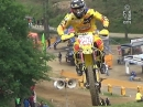 Bielstein - ADAC MX Masters 2015 Training, Qualifikationsrennen