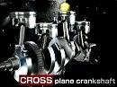 Big Bang? Cross Plane? Vierzylinder - Die Technologie / Motor der Yamaha R1 sehr gut erklärt