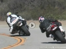 Big Snake Racer: Respekt! Gewicht ist kein Handycap für Speed!