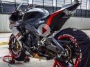 Bike Porn: Aprilia RSV4 - mei klan´s Beast :-)
