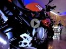 Bike Porn - Ducati, BMW, Kawasaki, Yamaha, KTM