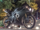 Bike POrn: Yamaha R1 RN22 MEGA- by Blackforest Rider