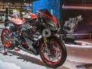 BikePorn: Aprilia RS660 - Mittelklasse mit 660ccm Paralleltwin - Bauen! Bitte!