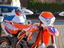 BikePorn: Beta RR 350 - Jens Kuck von Motolifestyle