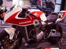 BikePorn HONDA CB1300 Super Four (2004) - Racer Team Project Big1
