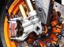 Bikeporn ProductionRacer PR12 von TGP MotoRacing
