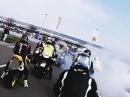 BikePorn & Racetrack beim Arena Autofrühling Oschlersleben 2017