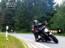 Biker Boyz Harz Mov[i]e (Mega aufwendiges Video anschauen - geil Rd.)