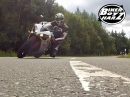 Biker Boyz Harz - We´re The Mov[i]e 2013 (Cool gemacht Rd.)