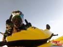 Biker Boyz - This Is It! (HD) - Fun auf zwei und einem Rad - cool