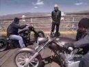 Biker Build Off 2006 - Marcus Walz vs Mike Prugh - 2