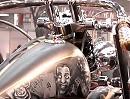 Biker-Build-Off - Custombike 2010 - Die Bike Schmiede Süd