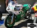 Bikers Classics 2018 Spa Francorchamps Impressionen von classic-superbikes.com