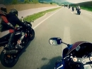 "BikerSzene Tirol - ""Ride of the Year"" 2014"