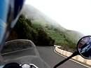 Bikerzeit auf Teneriffa