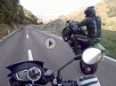 BikeVibes - Geht vorwärts: Bike-Fun mit Kumpels
