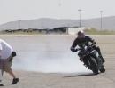 Bill Dixon kurz und knackiger Drift Yeeahhh Drift Fun XDL