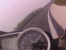 Bilster Berg OnBoard Daytona 675 2:08