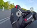 Motorrad pur! Speed, Schräg, Fun, Kumpels - Blackforest Rider