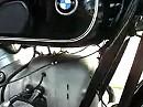 BMW 1966 R60 - Original, unrestauriert und bildschön!