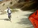 BMW Enduropark Hechlingen - 1-Tages Sport Enduro Training