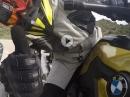 BMW F 750 GS Einsteigerbike?! - Testride / Vorstellung by Jens Kuck Motolifestyle