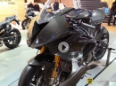 BikePorn:BMW HP4 Race S1000RR MY17 MEGA Gerät