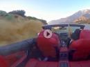 BMW M4 vs Ducati 959 Panigale by Max Wrist