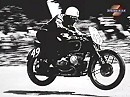 "Georg ""Schorsch"" Meier: BMW Motorrad, 500ccm, 1939 Isle of Man TT in deutsch"