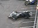BMW Motorrad begeht Selbstmord ;-)