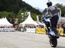 BMW Motorrad Days 2014 - die Highlights