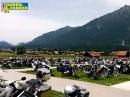 BMW Motorrad Days 2014 vom Tourenfahrer