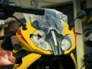 BMW Motorrad Days 2016 - die Highlights
