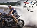 BMW Motorrad Days 2017 - die Highlights