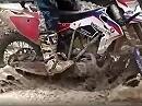 BMW Motorrad Days Garmisch 2009