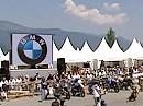 BMW Motorrad Days Garmisch Partenkirchen 2010