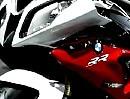 BMW Motorrad - die Highlights der Eicma 2011